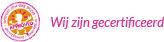 Logo Websitebouwers