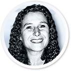 Annette Oploo