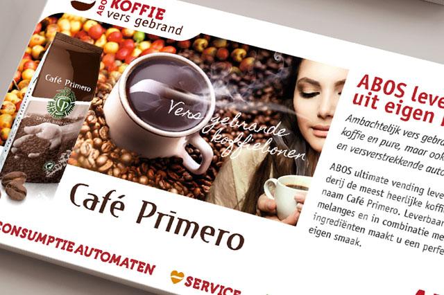 advertenties - Reclamebureau Holland