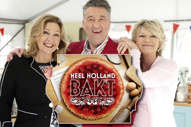 reclamecampagnes - Reclamebureau Holland