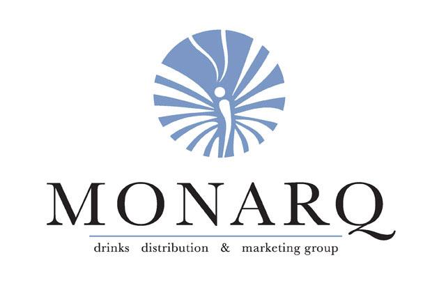 Monarq